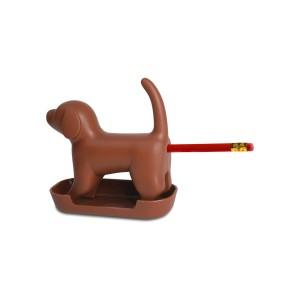 Anspitzer Hund