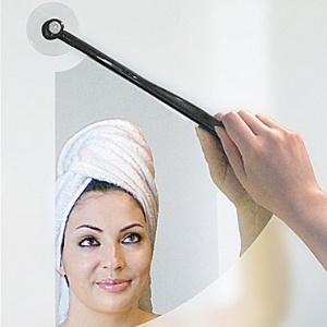 scheibenwischer spiegel beschlagen  badezimmer