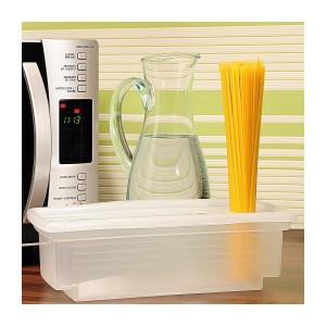 spaghettigarermicrowelle