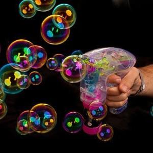 bubble-gun-seifenblasenpistole