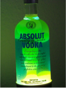 lavalampe_vodka_wodka_absolut