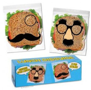 lunch-disguise-sandwich-bags