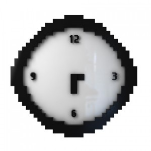 pixel-time-wanduhr_1