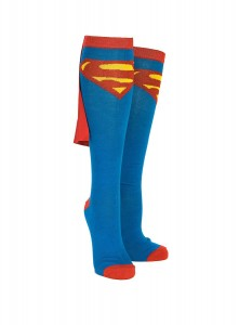 superman_socken_seriously