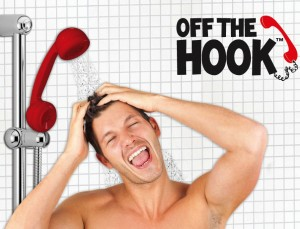 Off-The-Hook-Shower-Head-1