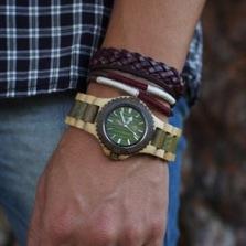 date-beige-army_1_grande
