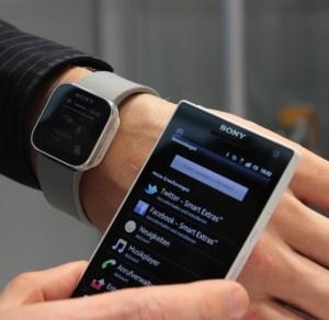 Sony-Xperia-SmartWatch-2-916x610