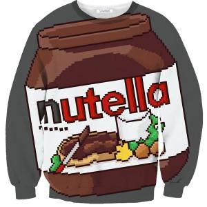 NutellaPixel_grande