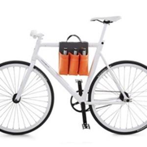 fahrrad sixpack