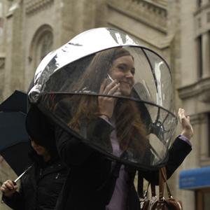 regenschirm nubrella