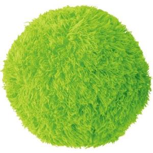 fell ball staubsauger