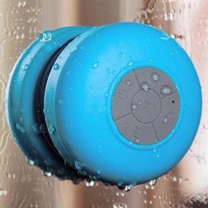 lautsprecher dusche bluetoth