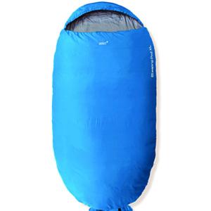 riesen schlafsack