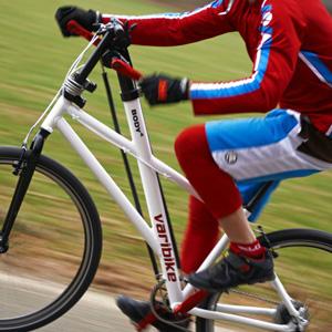 varibike fahrrad