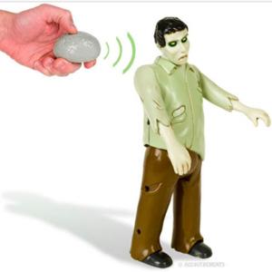 zombie fernsteuerung remote