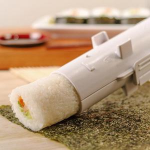 sushi maker sushezi