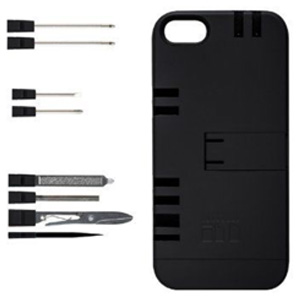 multitool case iphone 5