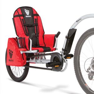 seriously dies das verschiedene dinge blog archiv fahrrad anh nger. Black Bedroom Furniture Sets. Home Design Ideas
