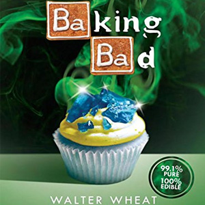 breaking bad baking meth rezepte