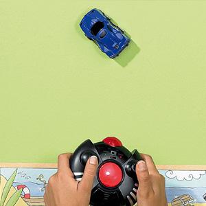 kletter auto rc fernbedienung wand climb car