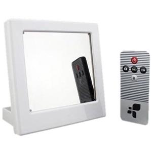 spionage spiegel kamera