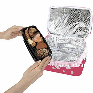 lunchbox beheizt usb vktech