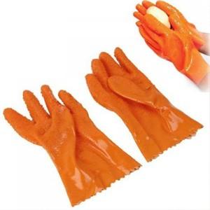 handschuhe kartoffelschäler mitts