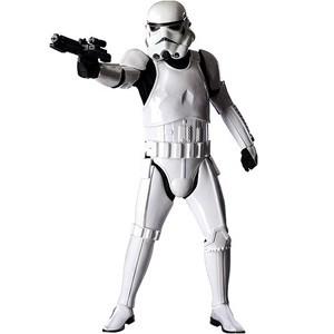 stormtrooper kostum originalgetreu star wars