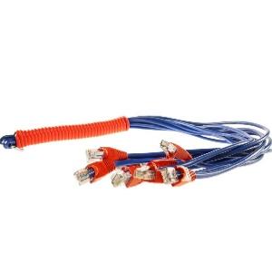 peitsche lan kabel bdsm