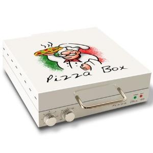 pizza ofen box karton