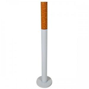 aschenbecher zigarette