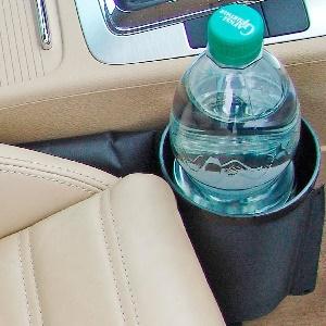 getränkehalter auto aufblasbar
