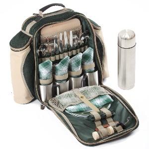 rucksack picknick kühltasche