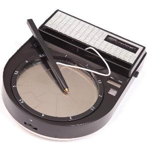 stylophone beatbox beatmashine