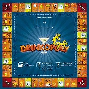 drinkopoly trinkspiel brettspiel