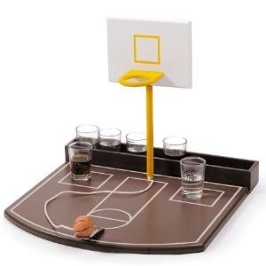 trinkspiel basketball kurze shots