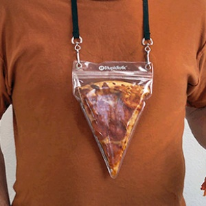 pizza pouch tragetasche