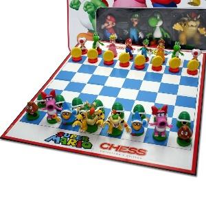 schach super mario