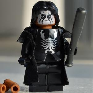 custom lego figuren
