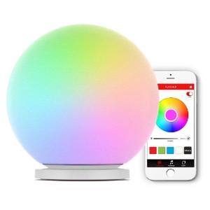 playbulb smartphone