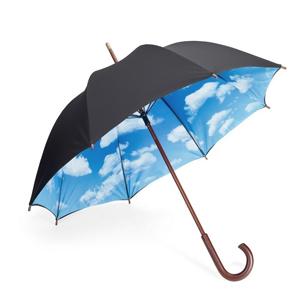 regenschirm sky moma gutes wetter