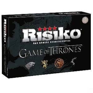 risiko game of thrones westeros