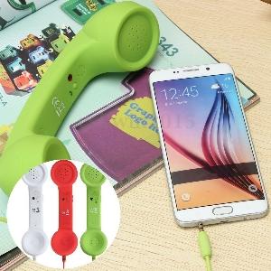 smartphone hörer telefon