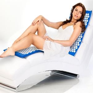 massage matte noppen spitzen