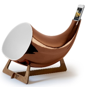 megaphone smartphone