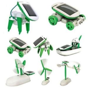 solar spielzeug