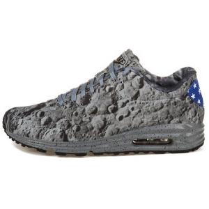 air max lunar sneaker nike