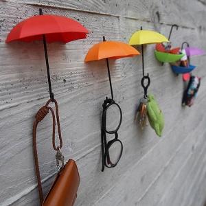 regenschirm aufhänger haken
